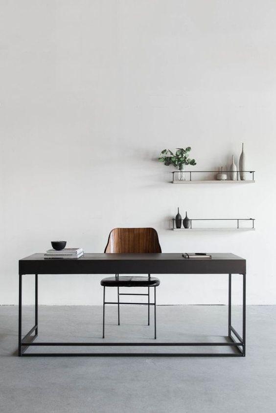 despacho minimal