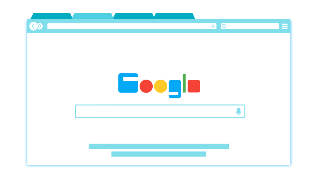 Google te hace la vida muy fácil