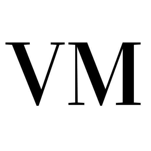 vidaminimalista.org